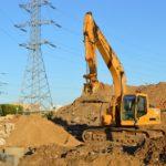 Mobilny serwis maszyn budowlanych – najważniejsze mity