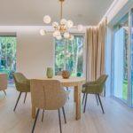 Projektowanie wnętrz domów Warszawa – przyjemność dla projektantów i architektów, bezpieczeństwo dla klienta